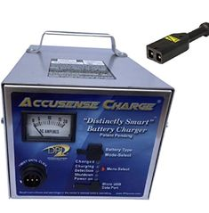 Are you looking for batteries for the golf cart? Are you a pro or a beginner? If you are looking for golf cart batteries to buy, then let us tell you that we are here to help you to find your ideal battery Best Golf Cart, Best Battery Charger, Yamaha Golf Carts, Golf Cart Batteries, Lead Acid Battery