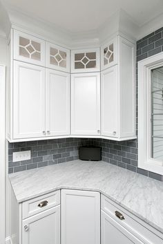 Gray And White Kitchen Interlaken New Jerseydesign Line Gorgeous Design Line Kitchens Decorating Inspiration