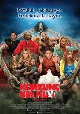 Korku filmleri ile adeta dalga geçen seri son filmi ile karşımızda. Korkunç Bir Film 5 geçtiğimiz günlerde vizyona girmişti..  http://www.filmizledhd.com/korkunc-bir-film-5-turkce-dublaj-full-izle.html