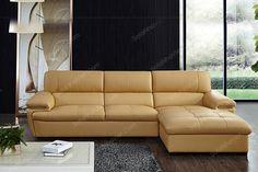 Ghế sofa đẹp ở Hà Nội