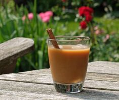 Cold Coffee Drinks Recipes for the Summer.