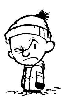 Snoopy Clip Art and Photos. Calvin Y Hobbes, Calvin And Hobbes Quotes, Snoopy Clip Art, Morning Cartoon, Funny Video Memes, Fun Comics, Vintage Comics, Funny Cartoons, Comic Art
