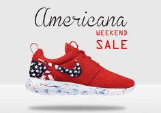 Running shoes store,Sports shoes outlet only $21, Press the picture link get it immediately!!!collection NO.10