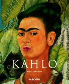 Suffering and the female experience The Mexican artist Frida Kahlo (1907-1954) is one of the most important 20th century painters, and one of the few Latin American artists to have achieved a global reputation.