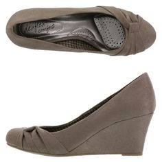 d430a4fc309 Women s Kassidy Knot Wedge. Your search results at Payless ShoeSource.