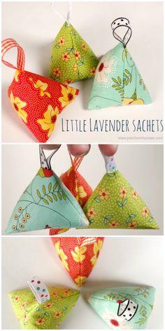 hand-made-lavender-sachet.png