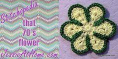 Stitchopedia-That-70s-Flower-by-Jessie-At-Home