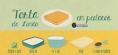 thumb-receita-ilustrada_torta-de-limao-fatias