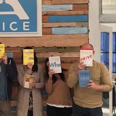 How To Use A Book Club To Turn Your Startup Into A LearningMachine Book Authors, Books, Zero One, How Do You Find, Start Up Business, Being Used, Challenges, Club, Learning