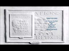"""The Temptations 'Masterpiece"""" [HD] with Playlist"""