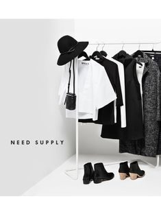 Oh So Pretty: Need Supply   The Everyone Sale