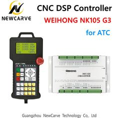 90 Best Buy CNC Controller images in 2019   Cnc controller