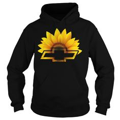 Sunflowers and Chevy Truck combined shirt, hoodie, tank top and sweater - Luxusautos und Klassische Autos Chevy Trucks Older, Custom Chevy Trucks, Lifted Chevy Trucks, Classic Chevy Trucks, Chevy Pickups, Big Trucks, Chevy Classic, Classic Cars, Chevy Stepside