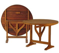 custom vineyard table woodworking plans pdf download