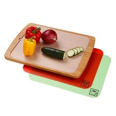 Chinese Factory Bamboo Bread Cutting Board - Buy Bamboo Bread Cutting Board Product on Alibaba.com