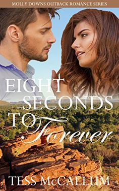 Eight Seconds To Forever: Molly Downs Outback Romance Ser... https://www.amazon.com.au/dp/B01N03018I/ref=cm_sw_r_pi_dp_x_Kg9jybSMNTWRQ