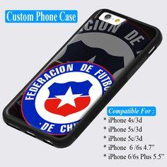 De Chile Futbol National Football Team