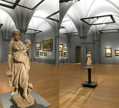 20121218_rijksmuseum-glass.jpg 3.084×2.797 pixels