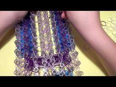 *NEW* WhirlWind Bracelet - YouTube