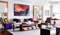 https://www.google.com.br/decor e salteado decoração de sala de estar
