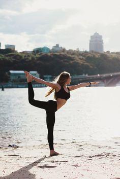 #dancerspose #spiritualgangster