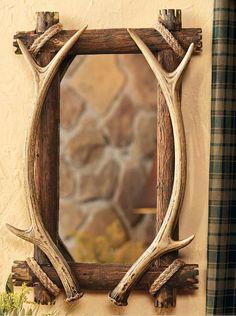 Rustic Bedrooms Design Ideas | Canadian Log Homes