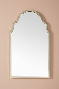 32 Best Magical Mirrors Images Mirror Mirror Mirror Wall Mirror