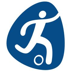 olimpycs_17_icon-icons.com_68623.png (512×512)