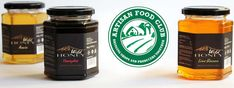 News - Wild Honey Wild Honey, Starbucks Iced Coffee, Coffee Bottle, Lime, News, Drinks, Food, Drinking, Limes