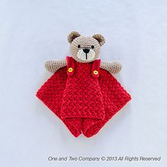 Bear_security_blanket_02_small2