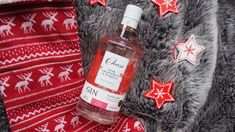 Chic Geek Diary: Christmas Gift Ideas For Foodies & Festive Tipples. Gifts For Gin Lovers, Gin Gifts, Chocolate Truffles, Chocolate Lovers, Mionetto Prosecco, Cider Gifts, Christmas Time, Christmas Gifts