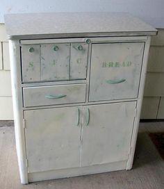 pinterest metal cabinets metal kitchen cabinets and vintage metal