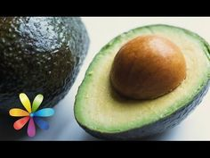 Выбрасываете косточку от авокадо? А ведь именно она может послужить началом того, что через некоторое время вы будете срывать плоды авокадо просто у себя дом...