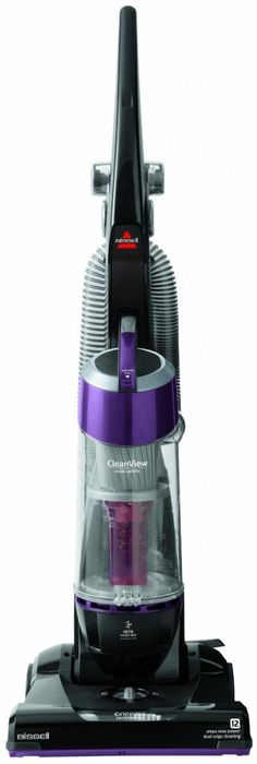 BRAND NEW Bissell CleanView with OnePass 9595 Upright Vacuum Cleaner Sweeper Vaccum Clean -- See this great product. Bagless Vacuum Cleaner, Upright Vacuum Cleaner, Vacuum Cleaners, Steam Cleaners, Best Cheap Vacuum Cleaner, Best Upright Vacuum, Bissell Vacuum, Lightweight Vacuum, Vacuum Reviews