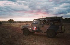 Another Day in the office 100km down 550km to go.  #triggersbigtrek  #ptsdawareness #ptsd #landroverdefender #landrover #ptsd #mentalhealth by triggers_big_trek Another Day in the office 100km down 550km to go.  #triggersbigtrek  #ptsdawareness #ptsd #landroverdefender #landrover #ptsd #mentalhealth