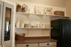Open concept kitchen :: Hometalk