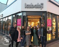 I visited Kababji Wimbledon as they open their doors as the first location in the UK sprouting from their legendary restaurants in Beirut and Dubai. Garlic Dip, Cheese Rolling, How To Squeeze Lemons, Spice Blends, Beirut, Wimbledon, How Beautiful, Foodies