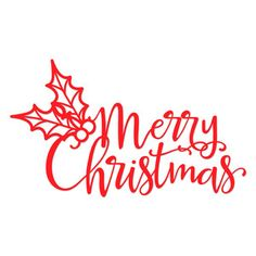 Welcome to the Silhouette Design Store, your source for craft machine cut files, fonts, SVGs, and other digital content for use with the Silhouette CAMEO® and other electronic cutting machines. Christmas Card Verses, Christmas Vinyl, Christmas Sewing, Christmas Quotes, Merry Christmas, Swedish Christmas, Xmas, Christmas Stuff, Christmas 2019
