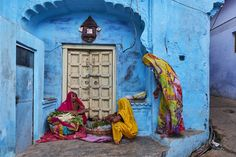 These Are Classic Rajasthan Destinations that You Shouldn't Miss