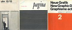 italian graphic design - Google Search