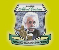 Escudo Colegio Albert Einstein Nezahualcóyotl Einstein, Vehicles, Coat Of Arms, Car, Vehicle, Tools