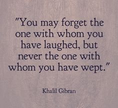 Kahlil Gibran Kahlil Gibran, Grief, Quotations, Tattoo Quotes, Poetry, Cards Against Humanity, Sayings, Words, Astronomy