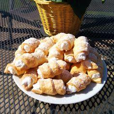 Pretzel Bites, French Toast, Bread, Baking, Breakfast, Food, Bread Baking, Breakfast Cafe, Meal