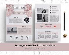 Guarda gli oggetti unici di ChicTemplates su Etsy, un mercato globale del fatto a mano, del vintage e degli articoli creativi.