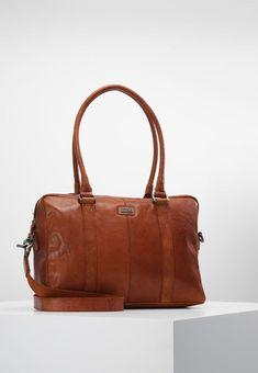 a51e300d231e07 Accessoires Spikes & Sparrow Mallette - brandy marron: 149,95 € chez Zalando  (