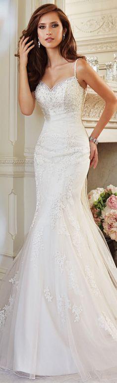 Sophia Tolli Bridal