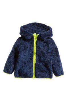 Vêtements bébé fille | 4 m-2 ans | Fille | Enfant | H&M