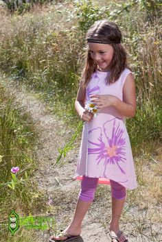 We are a childrenswear company with a passion for PLAY! Trendy Kids, Zara Kids, Child Models, Dress First, Cool Kids, Nice Dresses, Kids Outfits, Kids Fashion, Halle