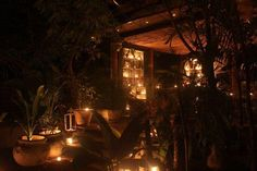 Casa Jaguar Tulum - Restaurant Reviews, Phone Number & Photos - TripAdvisor