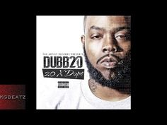 """Jessie Spencer's Music Blog: Dubb 20 featuring J. Slim, HD (Bearfaced), G-Dirty, and Tone Malone - """"Too Many Homies"""""""
